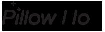 Pillow blog