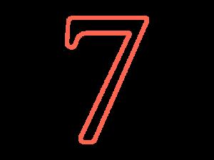 7 triků, jak ušetřit na povinném ručení