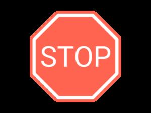 Výzva: STOP složitým podmínkám
