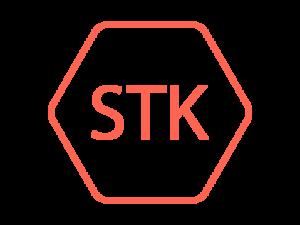 Pojištění a propadlá STK nebo řidičák