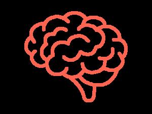 Cévní mozková příhoda (mrtvice): jak snížit riziko?